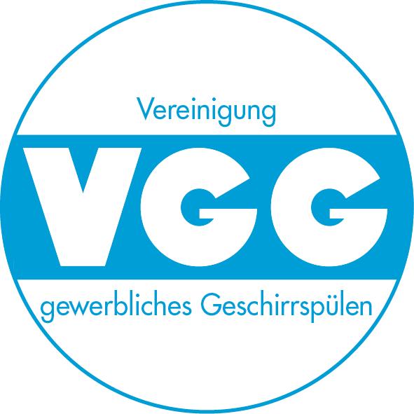 VGG Online Logo